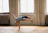 Фильм Пять танцев / Five Dances (2013) - cцена 6