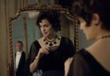 Сериал Аббатство Даунтон / Downton Abbey (2010) - cцена 3