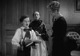 Фильм Юный лорд Фаунтлерой / Little Lord Fauntleroy (1936) - cцена 1