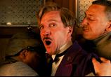 Фильм Отель «Гранд Будапешт» / The Grand Budapest Hotel (2014) - cцена 3