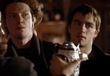 Сцена из фильма Ведьма (2006) Ведьма сцена 2