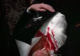 Сцена из фильма Три дня Кондора / Three Days of the Condor (1975) Три дня Кондора