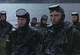 Фильм Субмарина Х-1 / Submarine X-1 (1969) - cцена 2