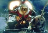 Сцена из фильма Гринч, похититель Рождества / How the Grinch Stole Christmas (2000) Гринч, похититель Рождества