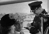 Сцена из фильма Тень тонкого человека / Shadow of the Thin Man (1941) Тень тонкого человека сцена 1