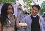 Фильм Ромео должен умереть / Romeo Must Die (2000) - cцена 4