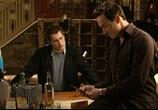 Фильм Длинный уик-энд / The Long Weekend (2006) - cцена 8