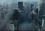 Сцена из фильма Пеплопад / Baekdusan (2019) Пеплопад сцена 4