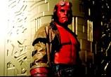 Фильм Хеллбой: Герой из пекла / Hellboy (2004) - cцена 7
