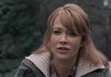 Фильм Беспощадный шторм / Final Storm (2010) - cцена 2