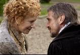 Сцена из фильма Елизавета I / Elizabeth I (2005) Елизавета I