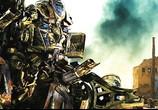 Сцена из фильма Трансформеры: Месть падших / Transformers: Revenge of the Fallen (2009) Трансформеры: Месть падших сцена 38