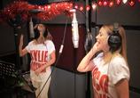 Музыка Kylie Minogue - Kylie Christmas (2015) - cцена 3