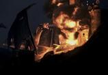 Фильм Власть огня / Reign of Fire (2002) - cцена 6