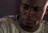 Сцена из фильма Кевин Хилл / Kevin Hill (2004)