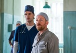 Сериал Спросите медсестру (2021) - cцена 3
