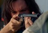 Сериал Мыслить как преступник / Criminal Minds (2005) - cцена 2