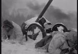 Сцена из фильма Отец солдата (1964) Отец солдата сцена 7