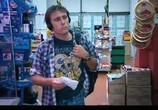 Сцена из фильма Поздний покупатель / Late Night Shopper (2002) Поздний покупатель сцена 2