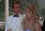 Фильм Джеймс Бонд 007: Вид на убийство / View to a Kill (1985) - cцена 9
