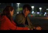 Фильм Будка поцелуев 2 / The Kissing Booth 2 (2020) - cцена 2