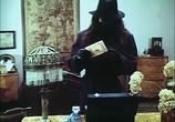 Сцена из фильма Цена головы (1992) Цена головы сцена 9