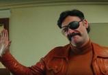Фильм Майндхорн / Mindhorn (2016) - cцена 3