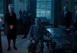 Сцена из фильма Черное зеркало / Black Mirror (2011)