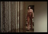 Фильм Голые марионетки в подполье / Downtown - Die nackten Puppen der Unterwelt (1975) - cцена 1