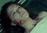 Сцена из фильма Тёмное дитя / Orphan Black (2013) Тёмное дитя сцена 9