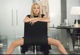 Фильм Основной инстинкт 2: Жажда риска  / Basic Instinct 2: Risk Addiction (2006) - cцена 2