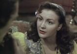 Фильм Граф Монте-Кристо / Le Comte de Monte Cristo (1954) - cцена 1