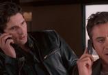 Сцена из фильма Везунчик / Lucky You (2007) Везунчик сцена 3