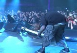 Сцена из фильма Korn: The Path Of Totality Tour - Live At The Hollywood Palladium (2012) Korn: The Path Of Totality Tour - Live At The Hollywood Palladium сцена 2