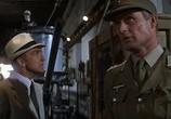 Фильм Индиана Джонс: В поисках утраченного ковчега / Indiana Jones And The Raiders Of The Lost Ark (1981) - cцена 2