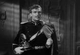 Фильм Узник крепости Зенда / The Prisoner of Zenda (1937) - cцена 1