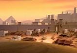 Сцена из фильма Иосиф: Царь сновидений / Joseph: King of Dreams (2000) Иосиф: Царь сновидений сцена 4