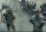 Фильм Трансформеры / Transformers (2007) - cцена 2