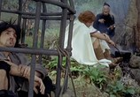 Сцена из фильма Армия Бранкалеоне / L'armata Brancaleone (1966) Армия Бранкалеоне сцена 11
