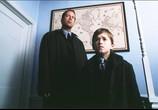 Сцена из фильма Шестое чувство / The Sixth Sense (2000)