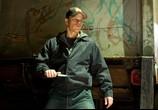 Фильм Отступники / The Departed (2006) - cцена 5