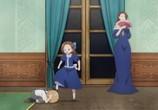 Сцена из фильма Моя реинкарнация в отомэ-игре в качестве главной злодейки / Hamefura (2020) Моя реинкарнация в отомэ-игре в качестве главной злодейки сцена 2