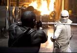 Фильм Бросок кобры / G.I. Joe: The Rise of Cobra (2009) - cцена 4