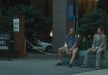 Сцена из фильма Нарушая правила / Bending the Rules (2012) Нарушая правила сцена 8