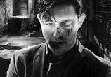 Фильм Город грехов 2: Женщина, ради которой стоит убивать / Sin City: A Dame to Kill For (2014) - cцена 9