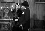 Фильм Помечтаем… / Faisons un rêve… (1936) - cцена 2