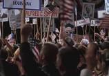 Сцена из фильма Теплые источники / Warm Springs (2005) Теплые источники сцена 11
