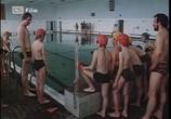 Сцена из фильма Я уже не боюсь / Uz se nebojím (1984) Я уже не боюсь сцена 16