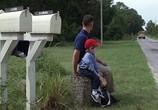 Фильм Форрест Гамп / Forrest Gump (1994) - cцена 3