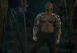 Фильм Мортал Комбат / Mortal Kombat (2021) - cцена 6